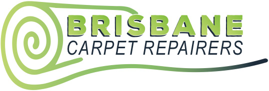 Brisbane Carpet Repairs